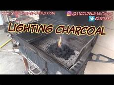 Light Coals Without Lighter Fluid Sdsbbq How To Light Charcoal Without Lighter Fluid Or A
