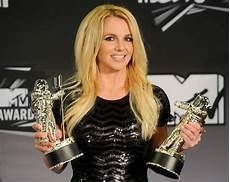 britney spears lawyer revealed her 1 sad request at the