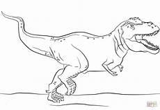 Ausmalbilder Dinosaurier Indoraptor Jurassic World Ausmalbilder Indoraptor Malvorlagen