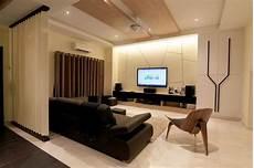 Nu Look Home Design Employee Reviews Aman Suria Terrace By Nu Infinity