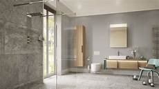New Trends In Bathrooms Bold As Brass The Bathroom Trends From Britain S
