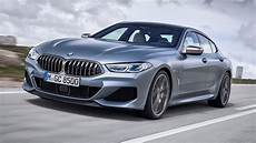 bmw series 5 2020 2020 bmw 8 series gran coupe look motortrend