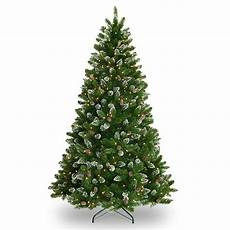 Home Depot Trees With Lights Henryka Christmas Tree With Lights The Home Depot Canada