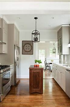how to make a small kitchen island how to make an island work in a small kitchen
