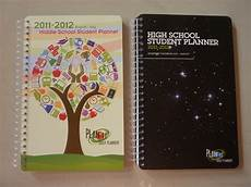 School Planner Cover Ideas Plannerisms 2011 2012 Plan It Middle School And High