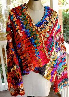 knit art knitaway knit wear fiber experience 2012