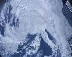 2019 mini era glaciale the day after quot era glaciale entro il 2019 quot scatta l