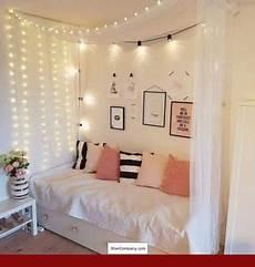 diy decorao 48 ideas diy decorao bedrooms pictures diy