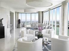Bloom Design Miami Luxury Interior Designer Miami Whitney Bloom Design