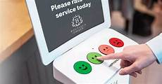 Face To Face Customer Service Feedback Products And Services To Improve Your Business