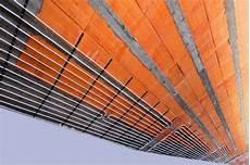impianto riscaldamento a soffitto riscaldamento a soffitto idee e soluzioni casa su grandacasa