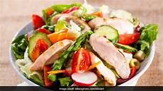 high protein diet best vegetarian and non vegetarian