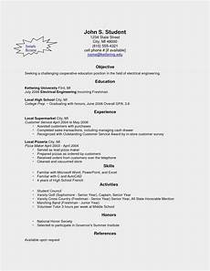 resume wizard free download free collection 54 free resume wizard new free