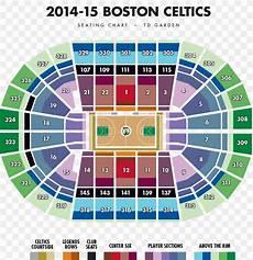 Boston Bruins Seating Chart Interactive Td Garden Boston Celtics Boston Bruins Aircraft Seat Map