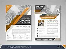 Brochure Design And Printing Singapore Brochure Printing Services Singapore