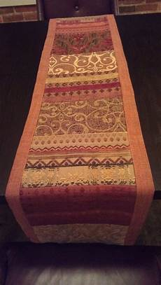 fabric crafts upholstery 17 best images about repurpose upholstery sles on