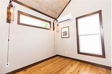 Ls For Bedroom Lakeside The Ls 101 By Clayton Tiny Homes