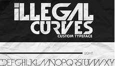 Bold Fonts For Logos 33 Fresh Amp High Quality Fonts For Your Next Designs Psdfan