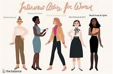 Second Interview Attire Interview Attire For Women That Makes A Best Impression