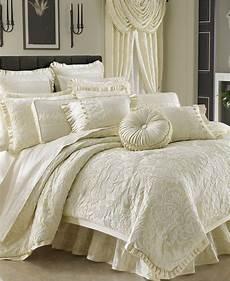 j bedding rothschild comforter sets bedding