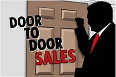 Door To Door Sales Job Description Pondok Latihan Engineer Enuwashi Trainer