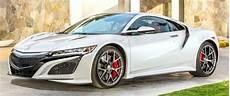 acura nsx 2020 price 2020 acura nsx price release date and review volkswagen