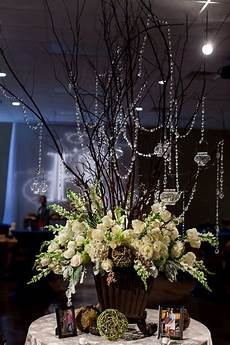 Dana S Floral Designs Weddings Prattville Al Floral Design And Concept By Dana S Floral Design