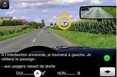 code rousseau 2017 gratuit code de la route code de la route gratuit 2017 code de la route gratuit