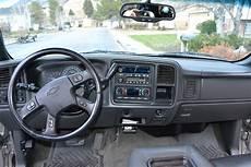 05 Silverado Interior Lights 2005 Chevrolet Silverado 1500 Pictures Cargurus