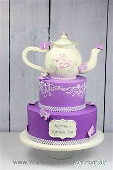 kitchen tea cake ideas kitchen tea and bridal shower cakes sydney