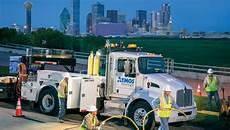 Atmos Energy Customer Service Media Relations And Public Affairs Atmos Energy