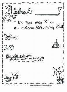Ausmalbilder Geburtstag Tante Geburtstag Bilder Zum Malen Gloriarerelist Site