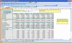 Financial Excel Template 6 Financial Excel Spreadsheet Excel Spreadsheets Group