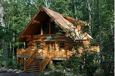 gatlinburg cabin rentals vacation rentals in gatlinburg archives pigeon forge