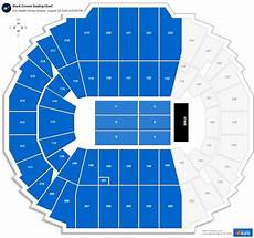 Chi Health Center Omaha Virtual Seating Chart Chi Health Center Omaha Seating Charts For Concerts