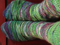 knitting free knitting patterns free knitting socks