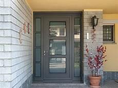 porte ingresso con vetro custom safety door custom entry door quartieri luigi