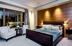 Bedroom Smart Lighting Understated Radiance Dazzling Recessed Lighting For Warm