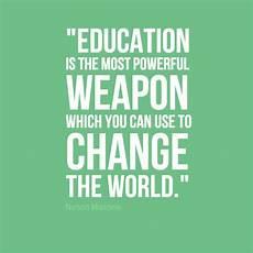 special education quotes inspirational quotesgram