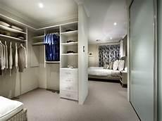 da letto con cabina armadio e bagno 9 idee per progettare la tua cabina armadio buggea