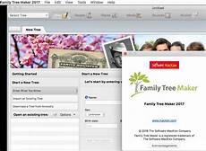 Free Download Family Tree Maker Family Tree Maker 2017 V23 1 0 480 Crack Free Download