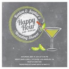 Happy Hour Invite Wording 11 Best Happy Hour Invitations Images On Pinterest Happy