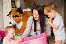 Babysitting At Home Jobs How To Find A Good Babysitter In The Area To Care For Your