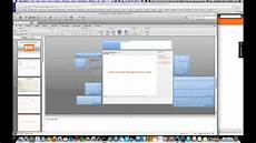 How To Do A Storyboard How To Use The Instructional Design Storyboard Template