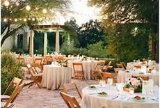 by design brides warm up with outdoor wedding ideas