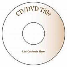 Avery 8931 Word Template Free Avery 174 Template For Microsoft Word Cd Dvd Label
