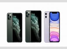 Top New Iphone 11 Price In India 2019   hd wallpaper