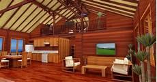 Floor Design Yogashala Design Hawaii Floor Plans Teak Bali
