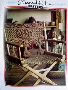 macrame furniture macrame directors chair pattern macrame furniture curtain