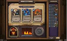Blizzard Associate Game Designer Salary Here Are The Cards Blizzard Will Ban In Hearthstone S